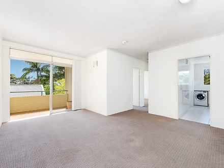 Apartment - 8/15 King Stree...
