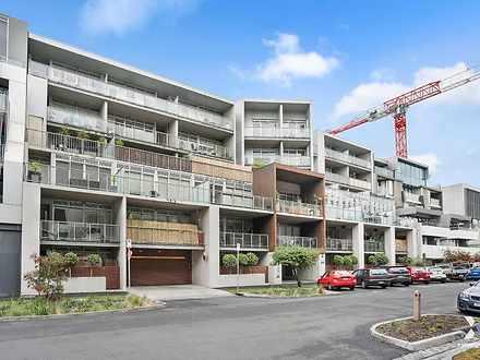 204/99 Nott Street, Port Melbourne 3207, VIC Apartment Photo