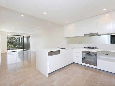 Apartment - 301/64-68 Glade...