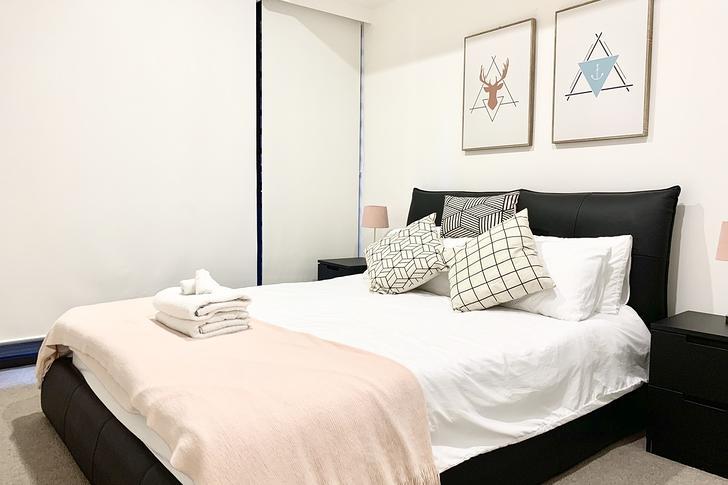 Apartment - 280A Bulwara Ro...