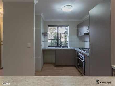 Apartment - 4/9 Lakeside Dr...