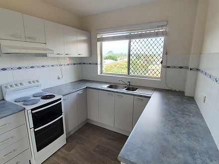 House - 5/143 Brighton Road...