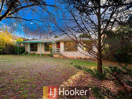 House - 55 Ligertwood Stree...