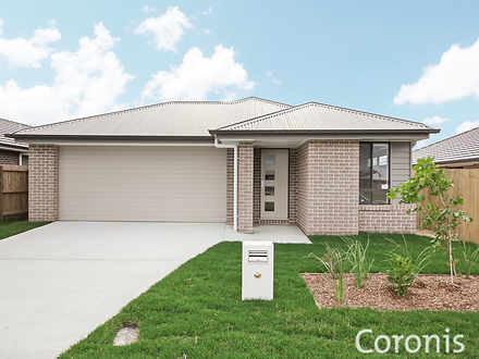 House - 8 Coutts Drive, Bur...