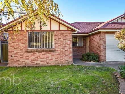 105B Dalton Steet, Orange 2800, NSW Villa Photo