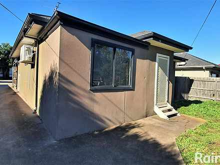 House - 1/42 Pennell Avenue...