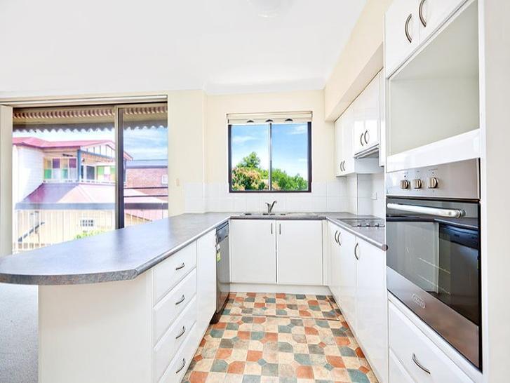 5/28 Alexandra Street, Drummoyne 2047, NSW Apartment Photo