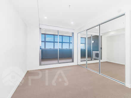 1301/16 East Street, Granville 2142, NSW Apartment Photo