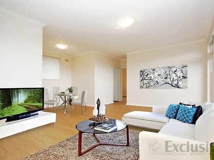Apartment - 10/26-28 Brae S...