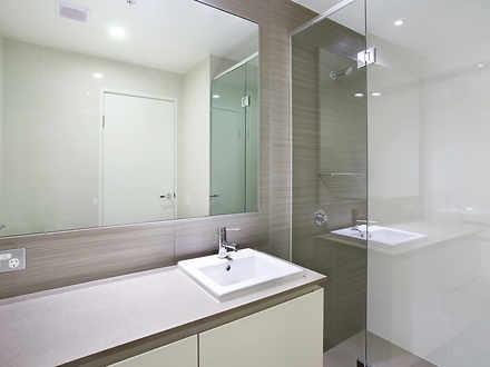 43fcce418983010dd5f0fa42 9279 bathroom 1589770817 thumbnail