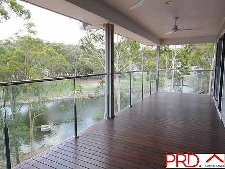 17B Ouston Place, South Gladstone 4680, QLD House Photo