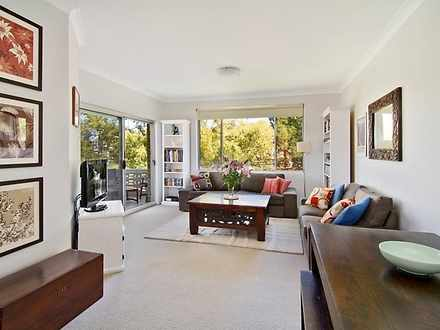 Apartment - 15/45 Murdoch S...