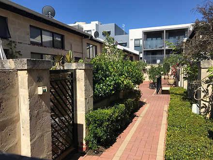 Apartment - 28/500 Beaufort...