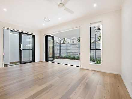 Townhouse - 9/52 Russell St...