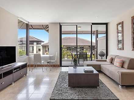 9-13 Dianella Drive, Casuarina 2487, NSW Apartment Photo
