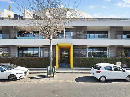 Apartment - 7/2 Gordon Stre...