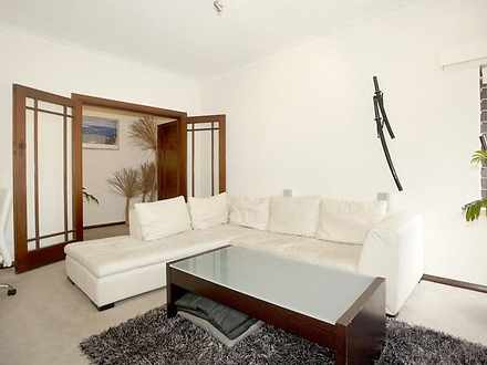 Apartment - 4/109 Nimmo Str...