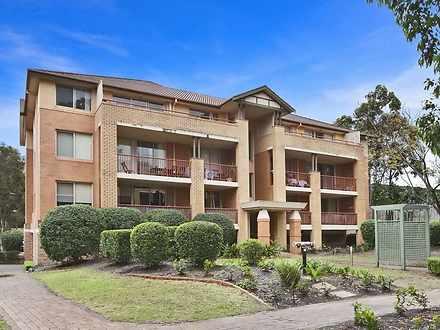 Apartment - 1H/19-21 George...