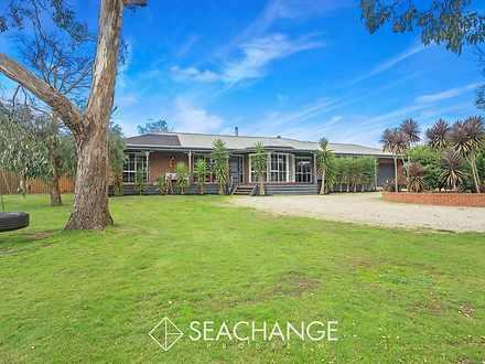 House - 5 Tea Tree Place, S...