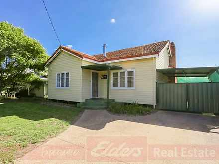 House - 65 Mungalup Road, C...