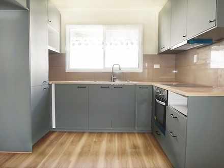 1503f8b07fbfc544d2490864 31883 kitchen8 1589775234 thumbnail