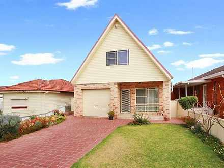 House - 53 Throsby Street, ...
