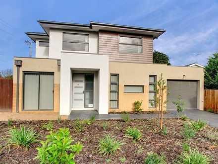 House - 88 Heatherhill Road...