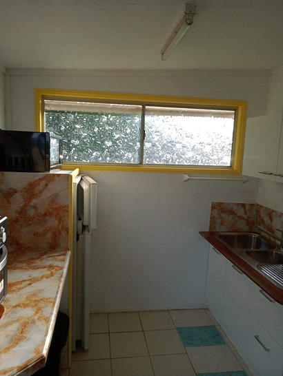 293-303 Leopardwood Road, Cedar Grove 4285, QLD Unit Photo