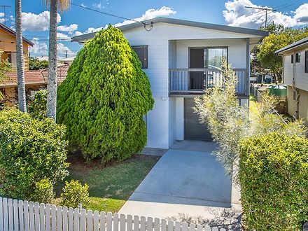 39 Burralong Street, Deagon 4017, QLD House Photo