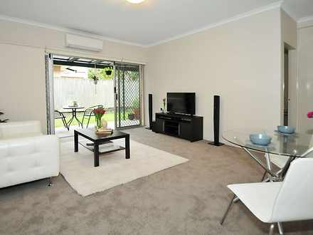 Apartment - 2/15 Deviney St...