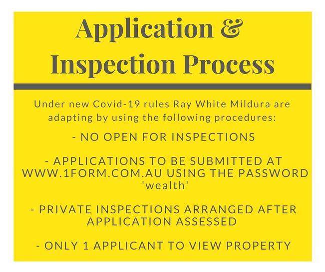 37f0616ad2f1aeb7d2e2b17c 10369 inspectionsapplications newprocessgraphic 1589779371 primary