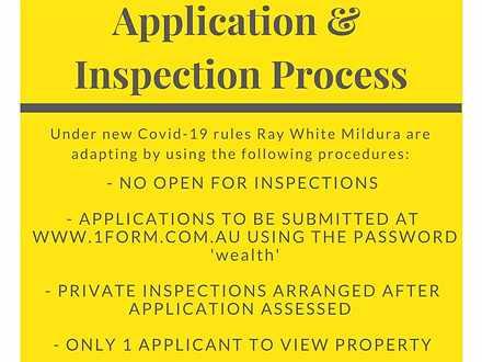 37f0616ad2f1aeb7d2e2b17c 10369 inspectionsapplications newprocessgraphic 1589779371 thumbnail