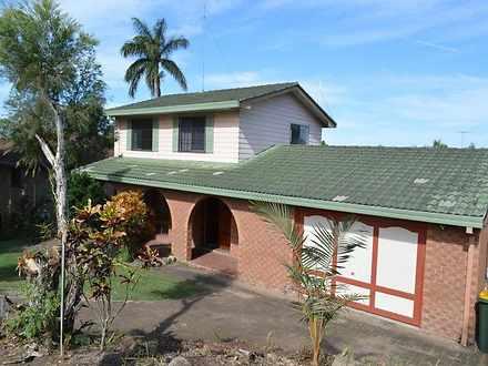 House - 389 Pine Mountain R...