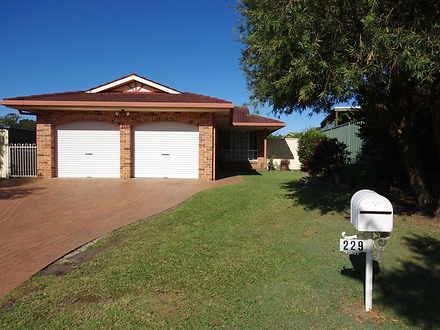 229 Linden Avenue, Boambee East 2452, NSW House Photo