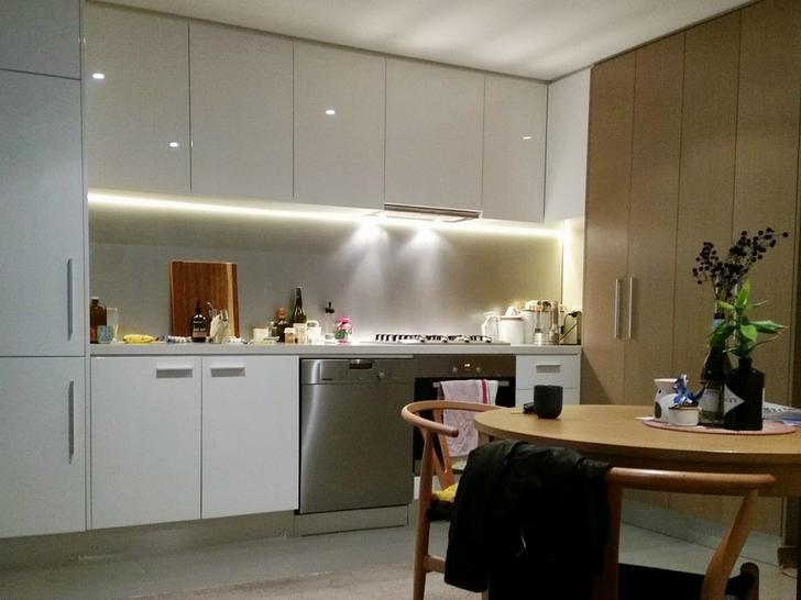 2/88 Trenerry Crescent, Abbottsford 3067, VIC Apartment Photo