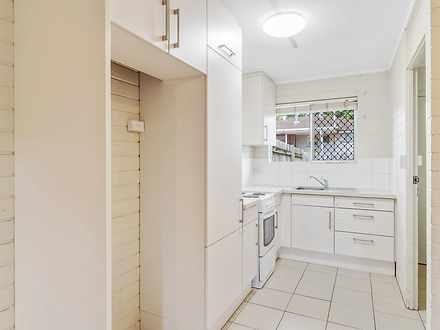 3/362 Redbank Plains Road, Bellbird Park 4300, QLD House Photo