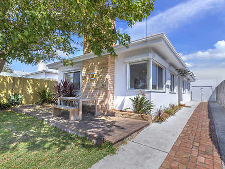 House - 20 Second Avenue, R...