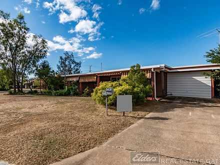 15 Marika Drive, Gatton 4343, QLD House Photo