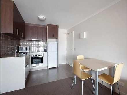 Apartment - 5/109 Grange Ro...