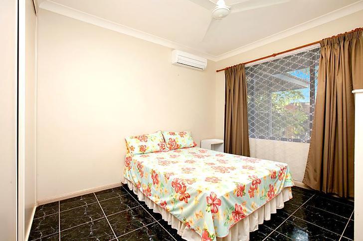 13 Yirra Crescent, Rosebery 0832, NT House Photo