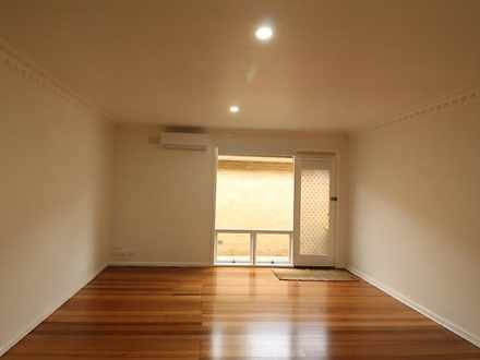 Unit - 2/24 Bostock Avenue,...