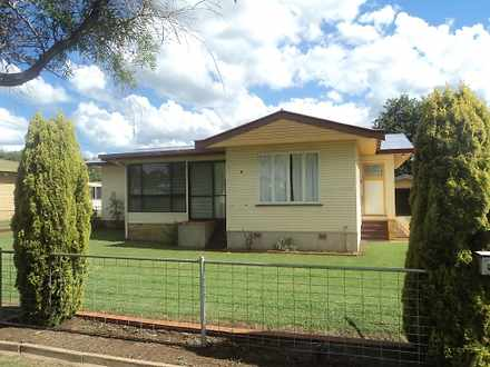 House - 5 River Road, Kinga...