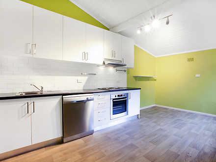 House - 1 Osgood Avenue, Ma...