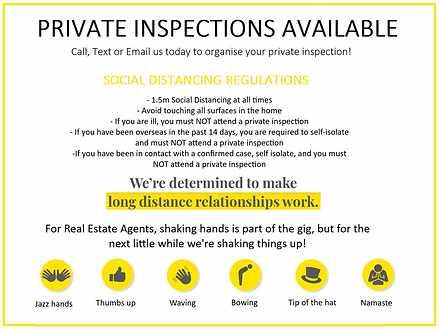 7ed6a18783efa7fcea93fda9 27710 hires.4506 hires.4784 privateinspectionsimage 1589786685 thumbnail