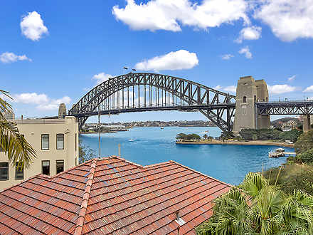 Apartment - 6/79 Kirribilli...