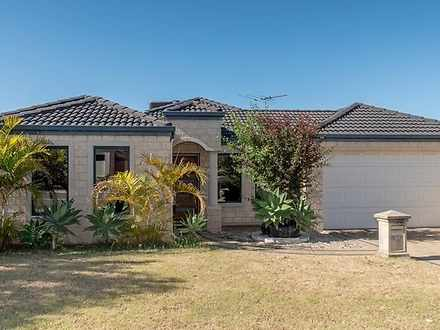 House - 47 Appleby Drive, D...