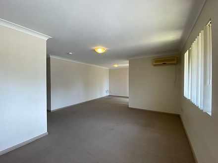 6/14-18 Fourth Avenue, Blacktown 2148, NSW Apartment Photo