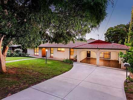 House - 7 Darrell Avenue, W...