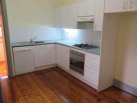 8c348415fa153da4e4c1d800 9500 kitchen2 1589789609 thumbnail