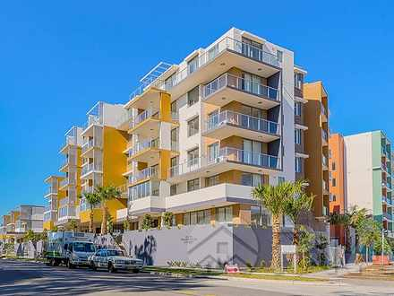 Apartment - 3503/42-44 Pemb...